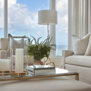 Bethany O'Neil | Trieste Penthouse Design