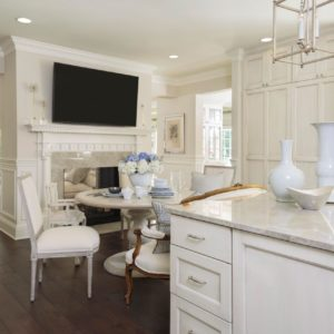 Bethany O'Neil | 720 Central Avenue Design