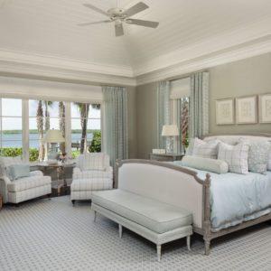 Bethany O'Neil | John's Island Design