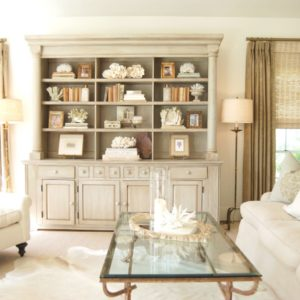 Bethany O'Neil | French Casual Design
