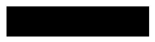 Bethany O'Neil Logo