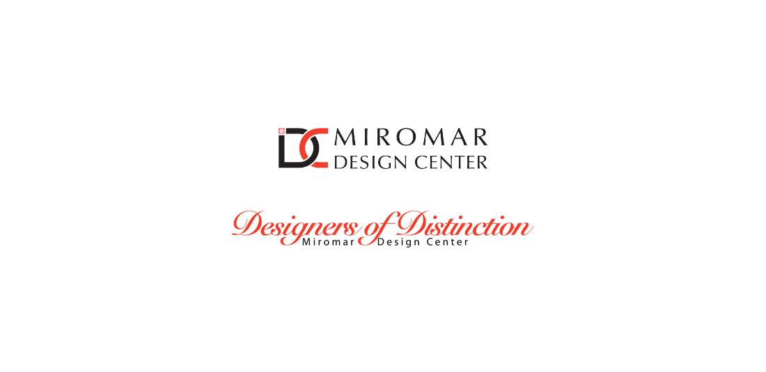 Miromar Design Center
