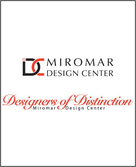 March Designer of Distinction