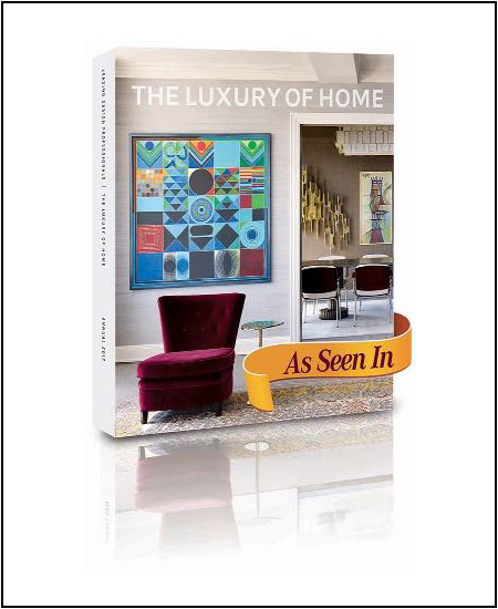 The Luxury of Home Profile