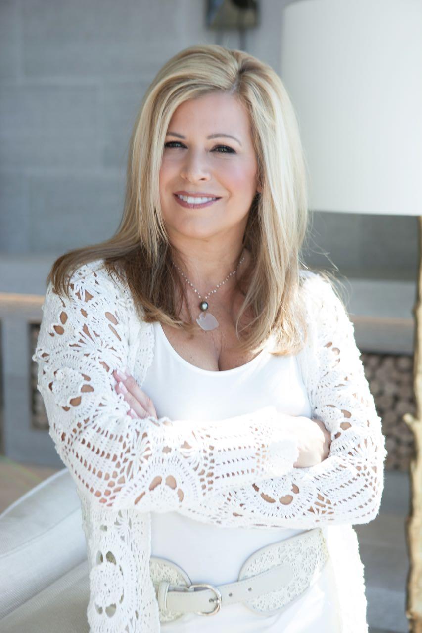 Bethany O'Neil